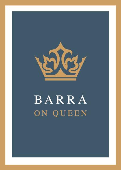 Barra On Queen